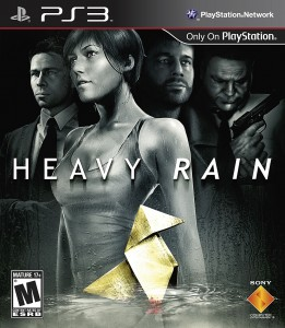 Heavy-Rain_PS3_US