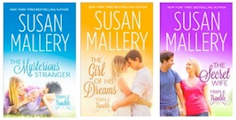 covers_SUSAN