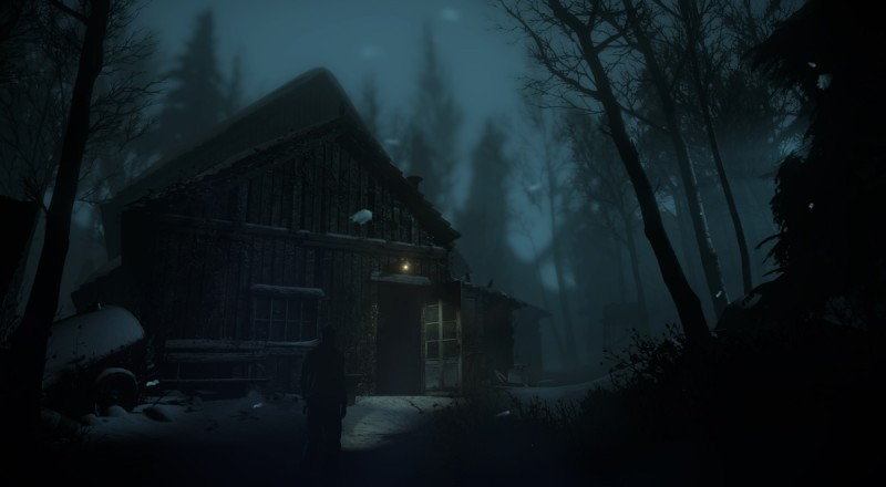 until-dawn-shed-800x440